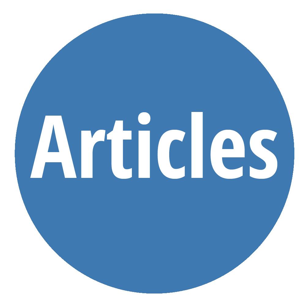 Articles-03