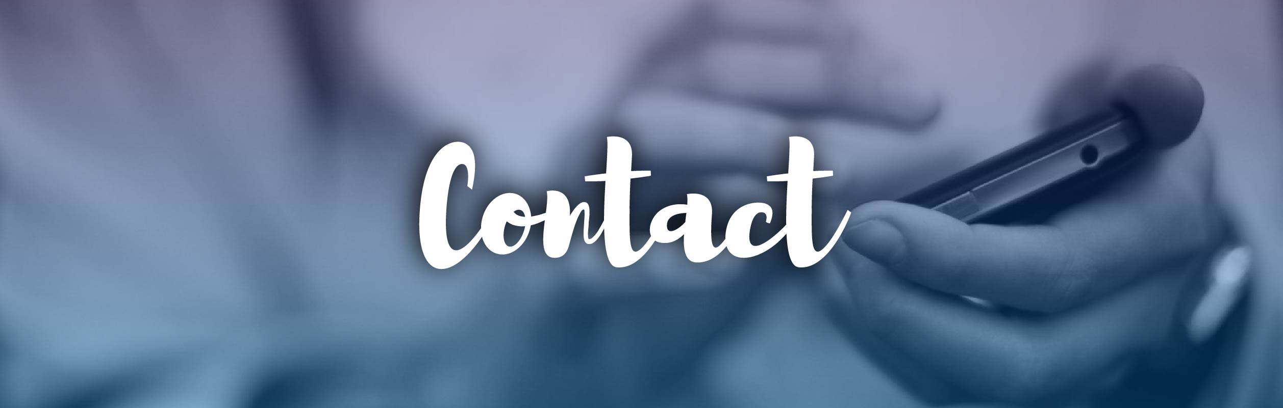 Contact-01
