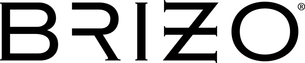 Falk.Logo.Brizo.A3