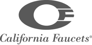 Falk.Logo.CalFauc.C1
