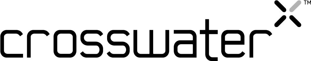 Falk.Logo.Crosswater.B1