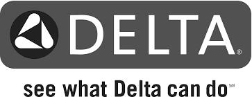 Falk.Logo.Delta.a2