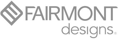 Falk.Logo.Fairmont.C3
