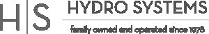 Falk.Logo.Hydrosystems.B3