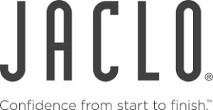 Falk.Logo.Jaclo.C2