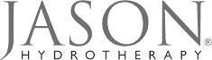 Falk.Logo.Jason.B2