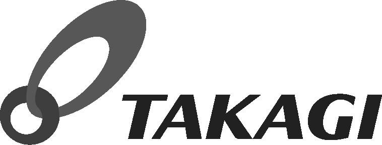 Falk.Logo.Takagi.D1