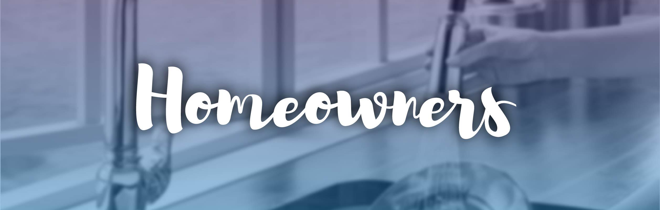 Homeowners-01