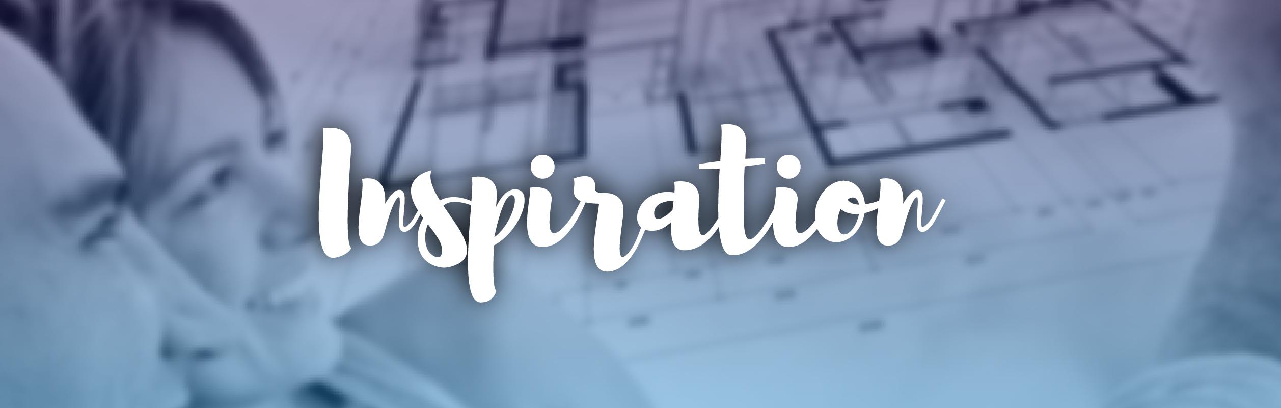 Inspiration-01