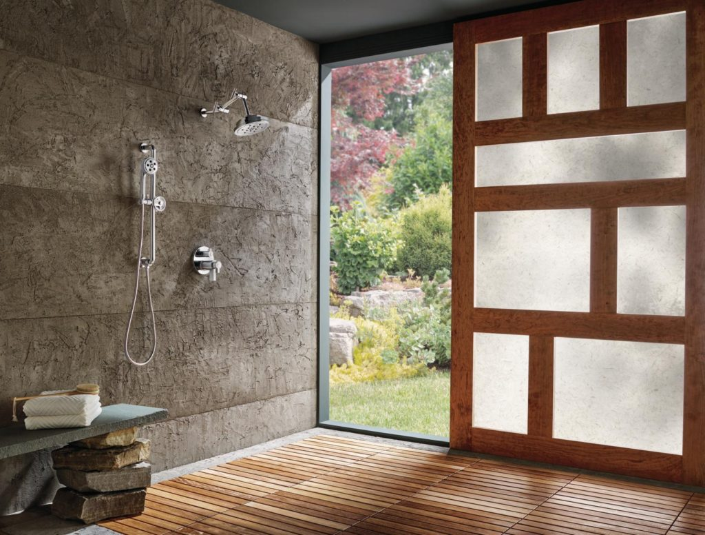 LITZE_MEDIUM_FLOW_CUSTOM_SHOWER_87435-PC_RP81434PC_88735-PC_T75535-PC_HL7532-PC_ROOM_preview
