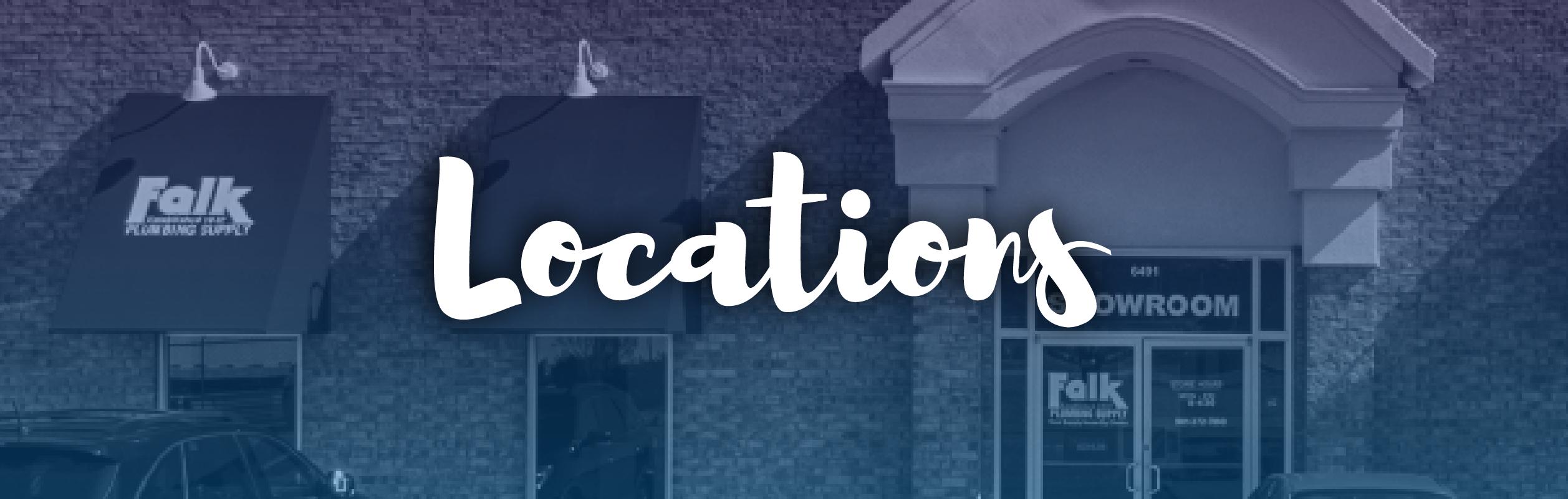 Locations-01