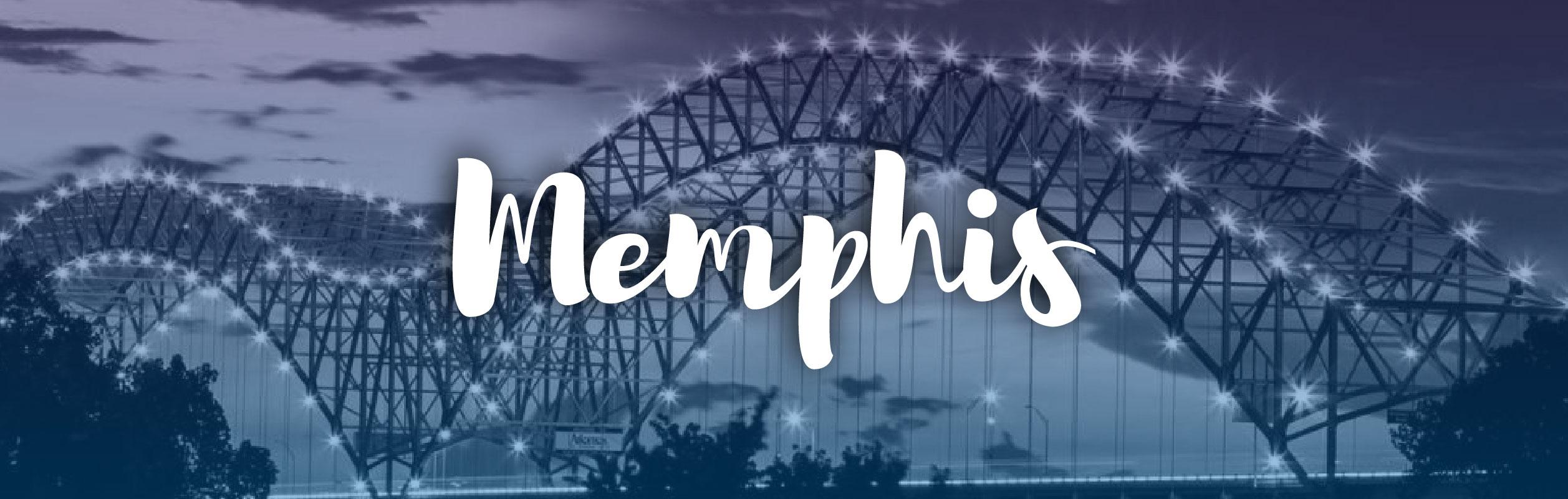 Memphis Header-01