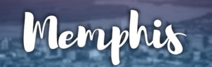 Memphis Showroom Virtual Tour