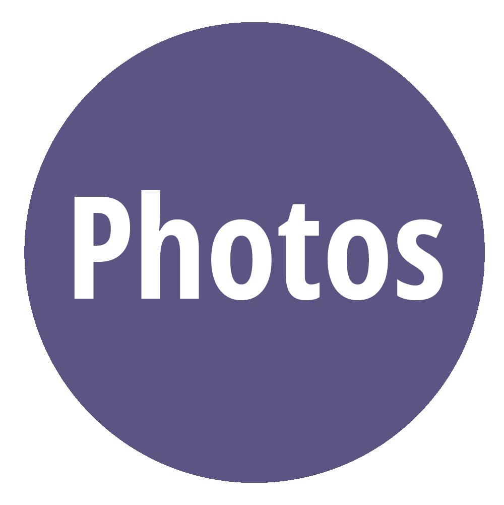 Photos-03