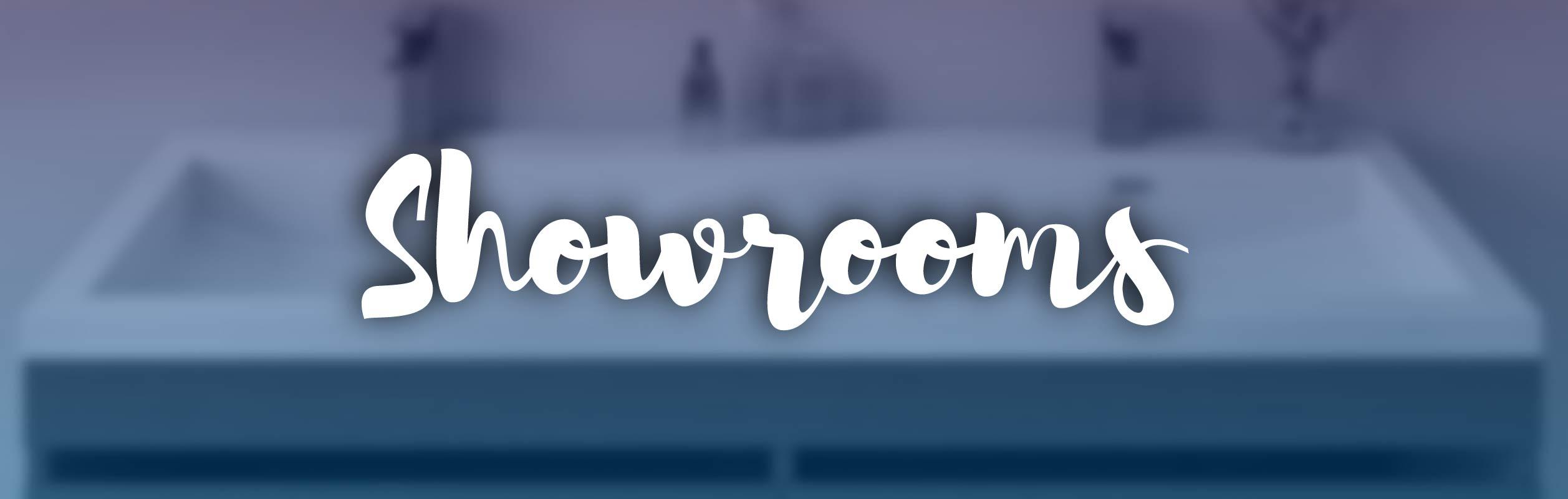 Showrooms-01