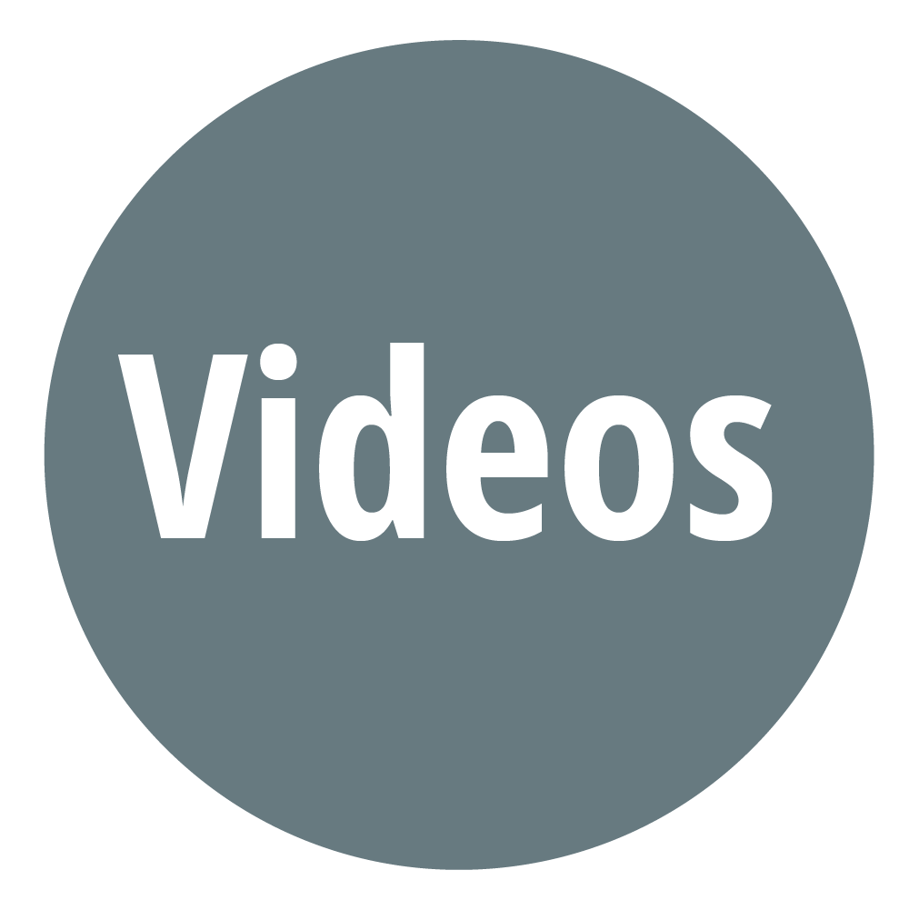 Videos-03