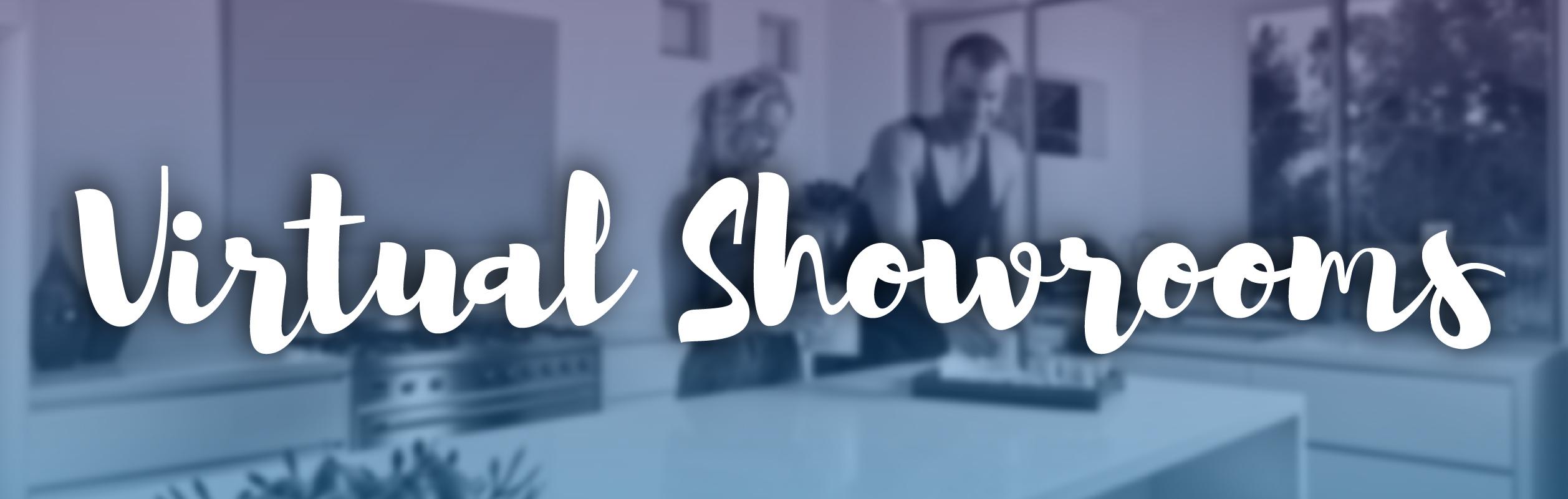 Virtual Showrooms-01