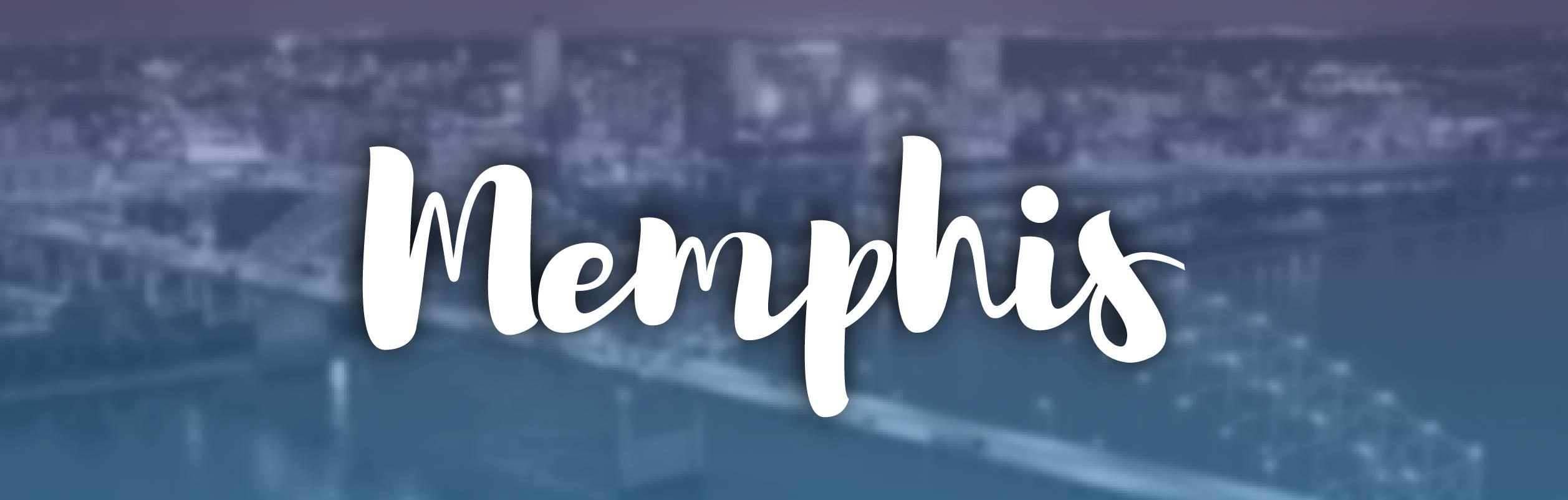Memphis New-01