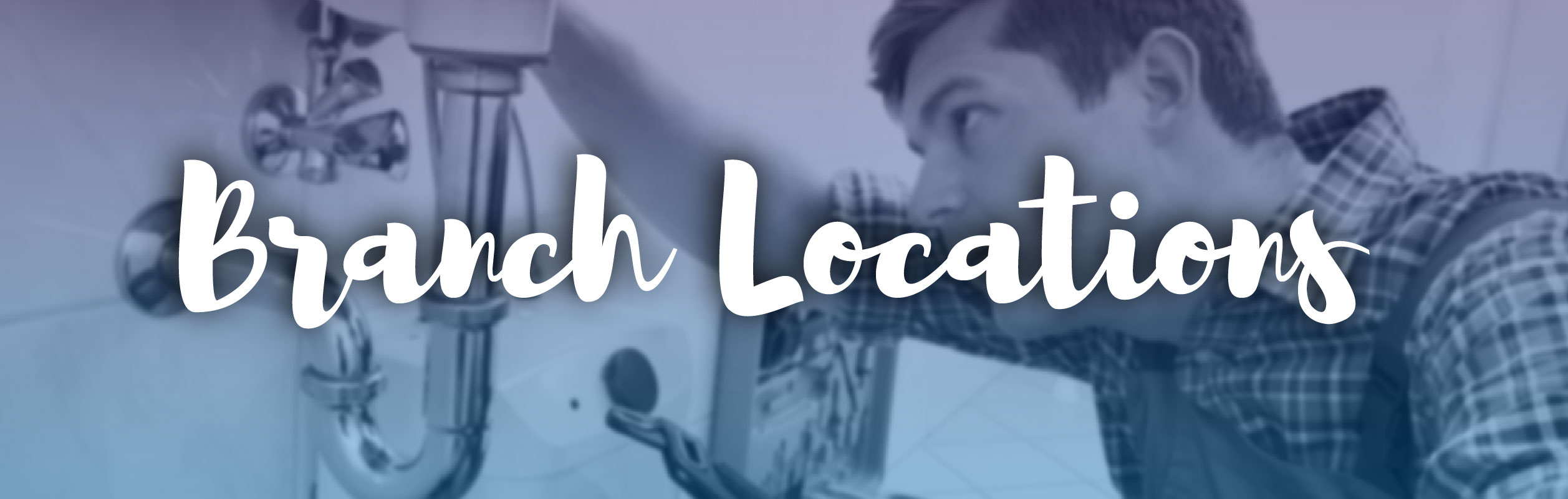 Branch Locations Header-01