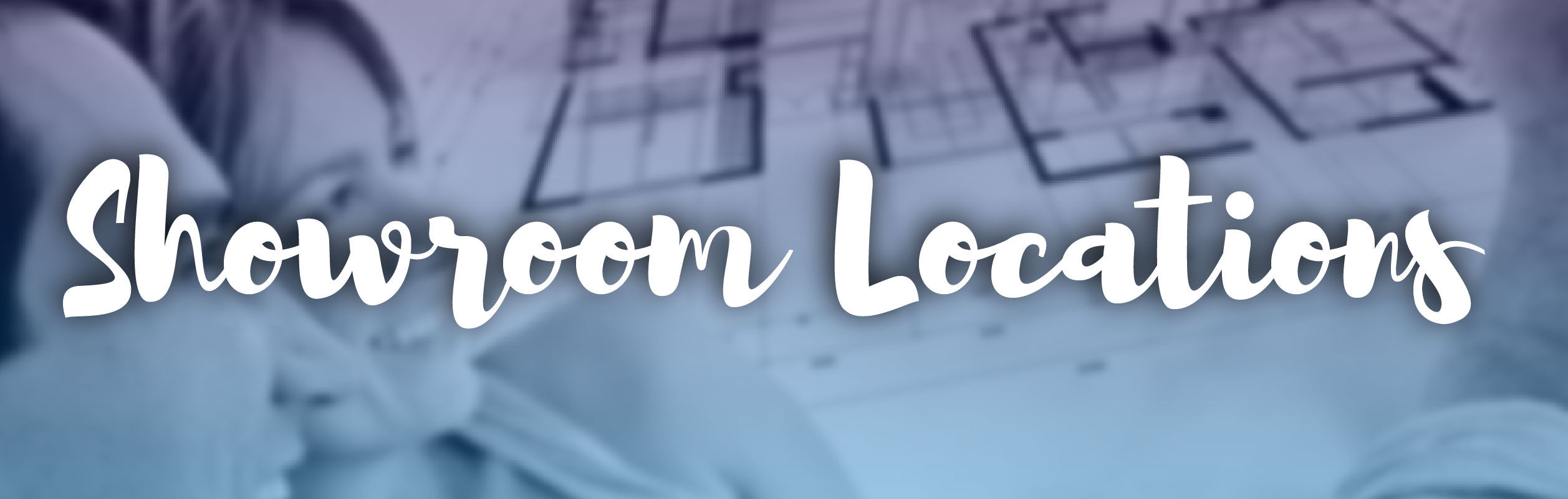 Showroom Locations Header-01