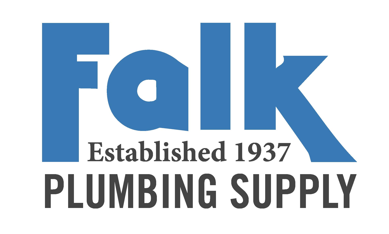 Falk Plumbing & Supply